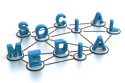 Pencemaran Nama Baik di SosialMedia