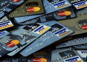 kartu-kredit-ilustrasi-_110405210610-739