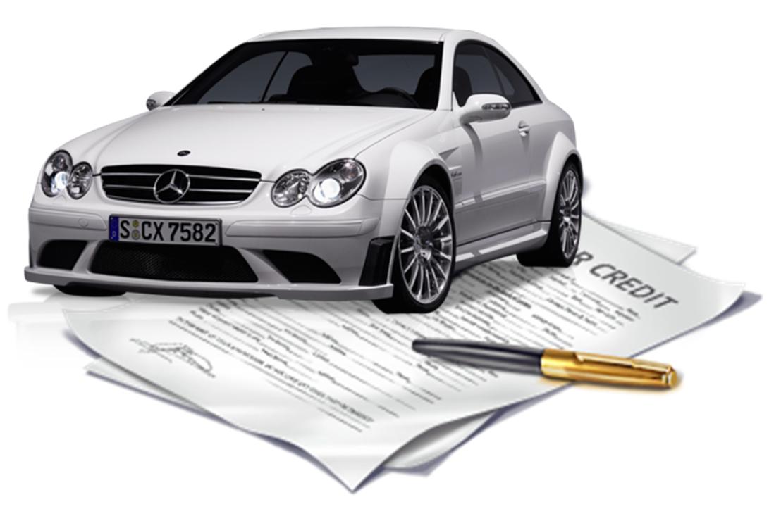 5 Kelebihan Membeli Kendaraan SecaraKredit