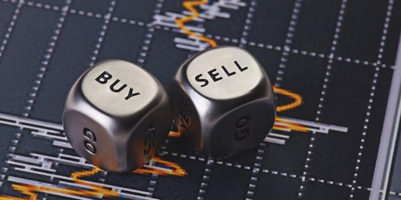 Faktor Psikologi Yang Harus Dihindari Dalam TradingSaham