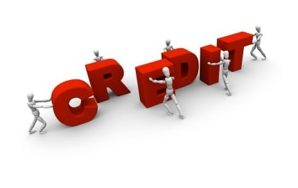 Syarat Agar Pengajuan Kredit Tidak Ditolak Bank. Nomor 4 Yang PalingPenting!!!