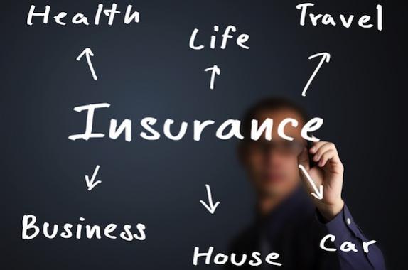 global_images_insurance_life-car-health-ssk_100070060