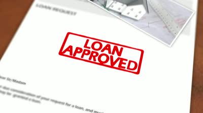 Mortgage Kredit Adalah
