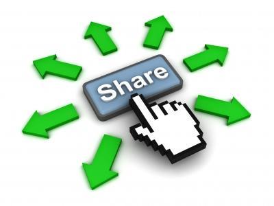 Share (1)