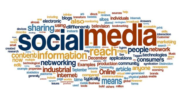 Apa Jadinya Blog Tanpa SocialMedia?