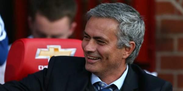4 Gaya Manajerial Ala Mourinho Yang Menjadikannya The SpecialOne