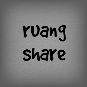 ruangshare new