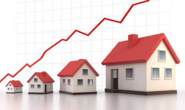 Biaya Realisasi Kredit KPR diBank