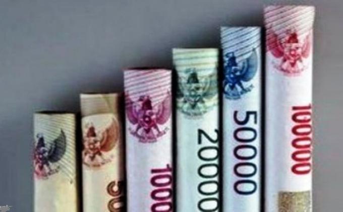 Kelebihan Kredit Tanpa Agunan Dari PinjamanLainnya