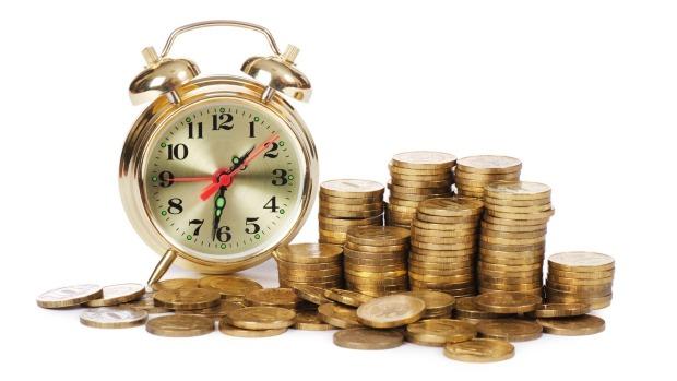 5 Kelebihan Deposito Dibandingkan TabunganHarian