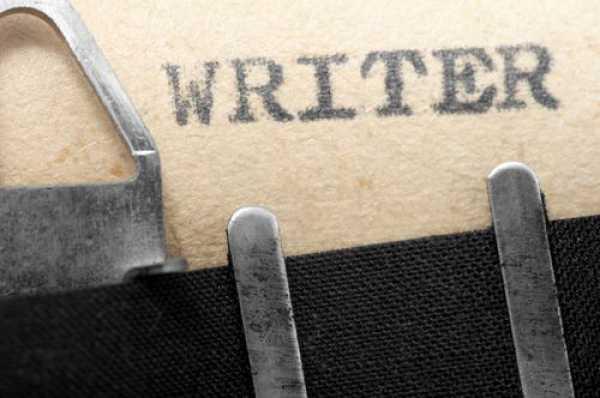Profesi Sebagai Penulis Artikel, Salah Satu Penghasilan Dari DuniaBlogging