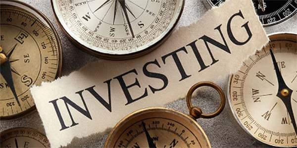Kenali 3 Ciri Investasi Dengan Modus Penggandaan Uang BerikutIni