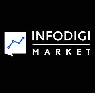 banner-infodigi