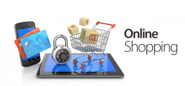 Inilah Kategori Produk Yang Paling Sering Dicari Oleh Para Netizen Di TokoOnline
