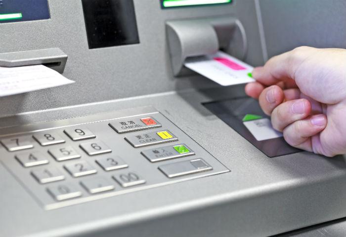 Transaksi-Transaksi ATM Gagal Yang Sering BikinPanik