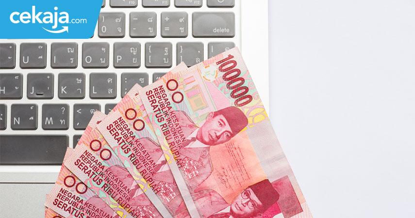 Berbagai Manfaat Mengajukan Kredit TanpaAgunan