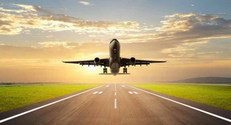 Tips Beli Tiket Pesawat Agar Dapat Murah Atau TarifPromo