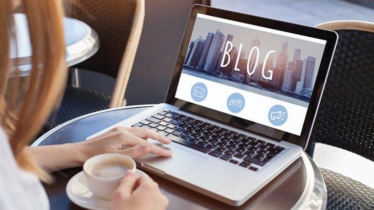 Empat Cara Efektif Mempromosikan Produk Di Blog Sebagai Media PemasaranOnline