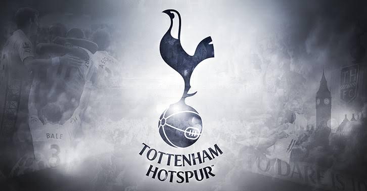 Tottenham Hotspur, Tim Nyaris Juara Yang TerusDiuji