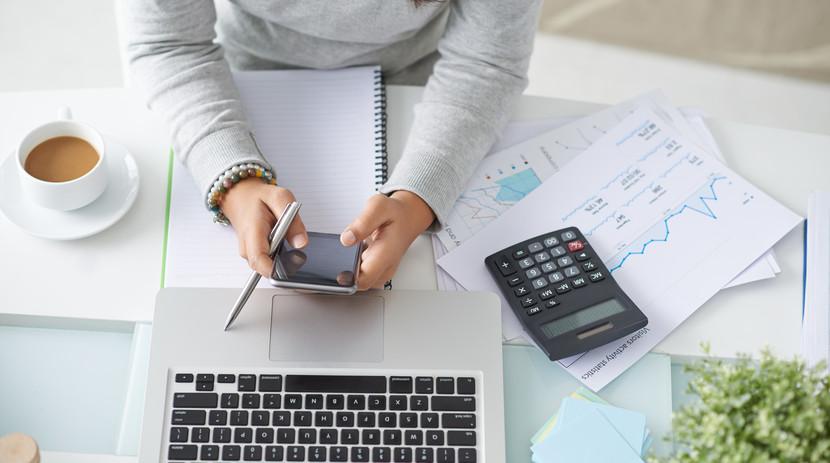 Peluang Usaha Online Dengan ModalKecil